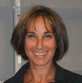 Tracey Stern - Marketing Director