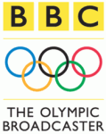BBC - The Olympic Broadcaster