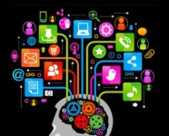 Psychology of the social web