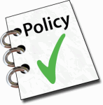 Google AdWords policies and guidelines