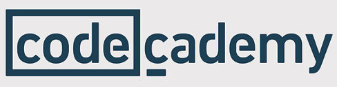 Codecademy - learn how to code online