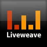 Liveweave - HTML, CSS & JavaScript editor