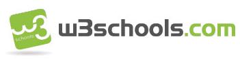 WS3Schools