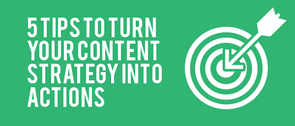 content-strategy-tips