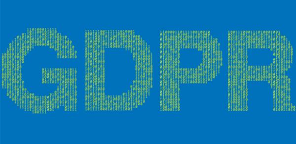 GDPR - general data protection regulations
