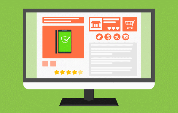 ecommerce conversion optimisation