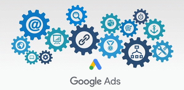 Google Ads optimisation - pro tips